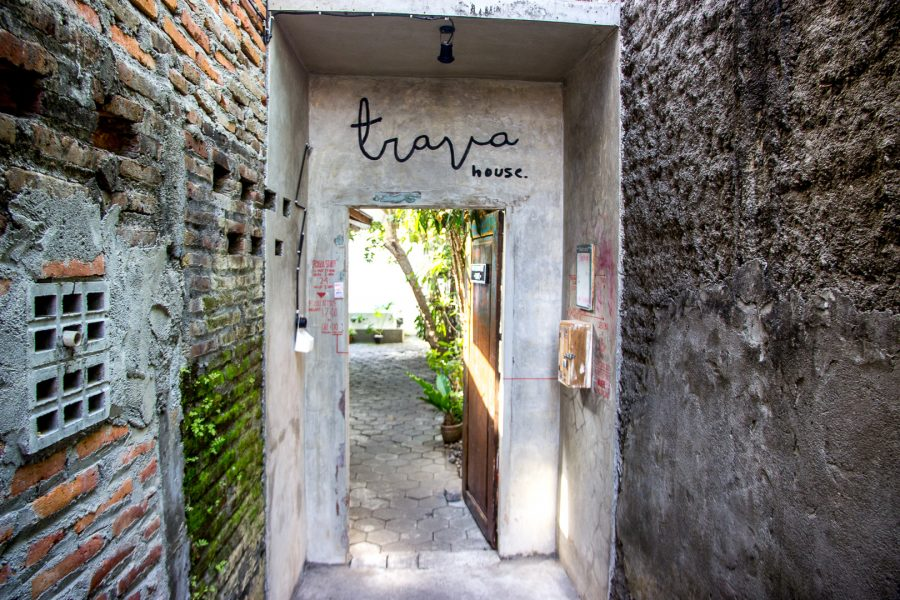 trava house yogyakarta review - omnivagant