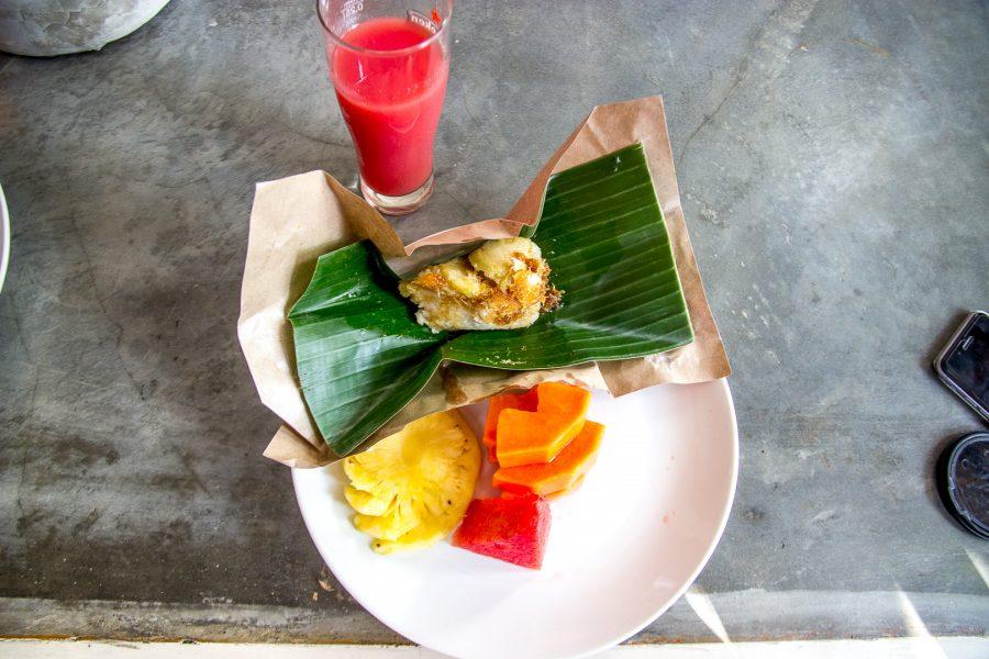 trava house yogyakarta - review omnivagant