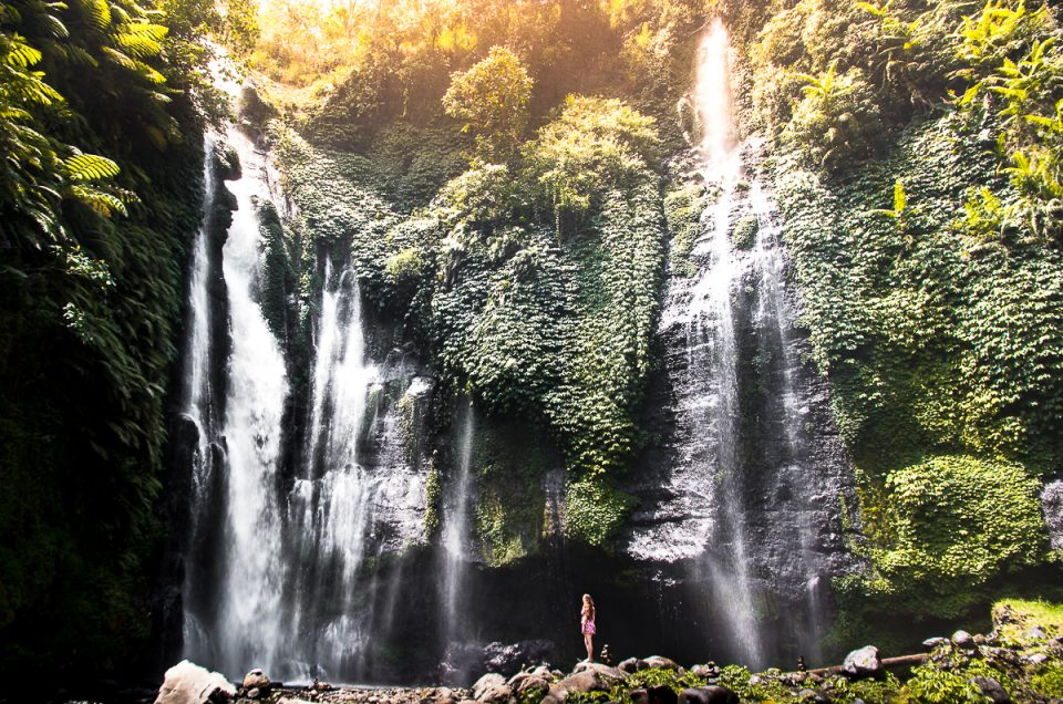 fiji falls bali for first timers omnivagant