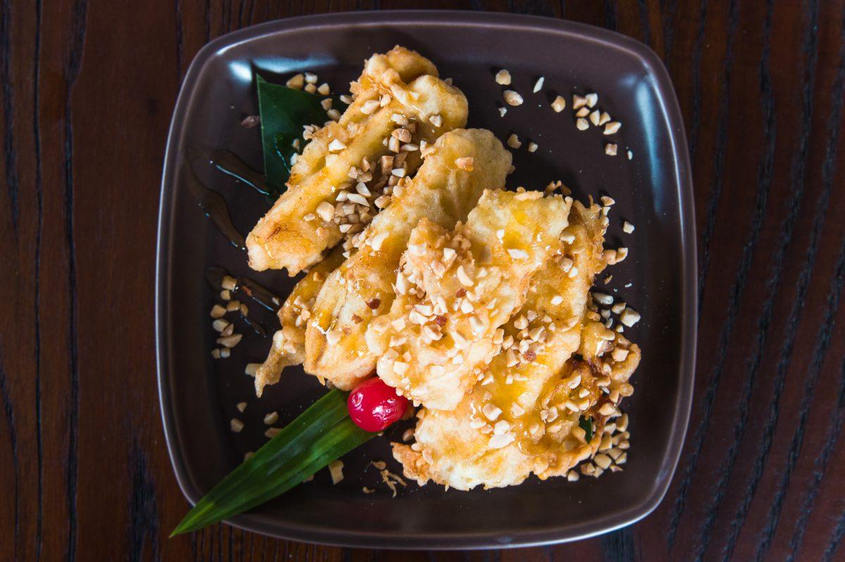 omnivagant pisang goreng bali for first timers