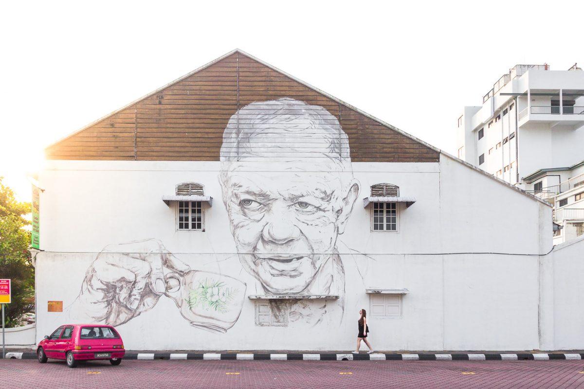malaysia travel guide omnivagant ipoh street art