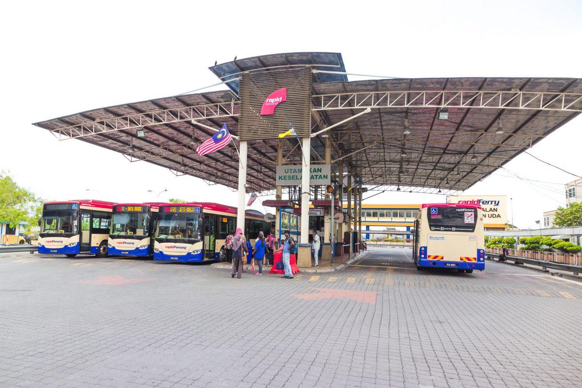 malaysia travel guide omnivagant public transport malaysia