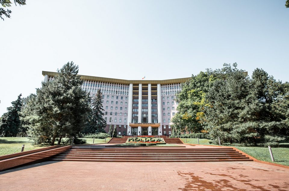 13 Unique Things To Do in Chișinău, Moldova